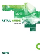Retail Guide